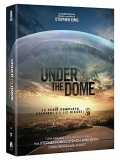 Under the dome - Stagione 1-3 (12 DVD)