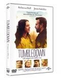 Tumbledown: Gli imprevisti della vita