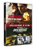 Jack Reacher Collection (2 DVD)
