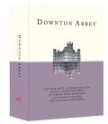 Downton Abbey - La Collezione Completa (26 DVD)