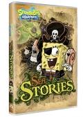 SpongeBob Squarepants: Storie di mare