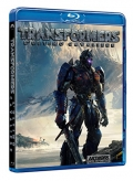 Transformers: L'ultimo cavaliere (2 Blu-Ray Disc)