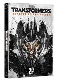 Transformers 2 - La vendetta del caduto