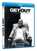 Scappa - Get out (Blu-Ray)