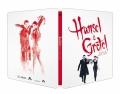 Hansel & Gretel - Cacciatori di streghe - Limited Steelbook (Blu-Ray + DVD)