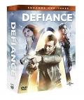 Defiance - Stagioni 1-3  (12 DVD)