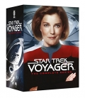 Star Trek Voyager - Stagione 1-7 (44 DVD)