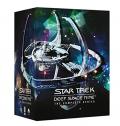 Star Trek Deep Space Nine - Stagione 1-7 (48 DVD)