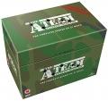 A-Team - Stagioni 1-5 (27 DVD)