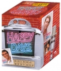 Happy Days - Stagioni 1-4 (14 DVD)