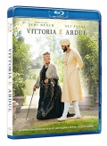 Vittoria & Abdul (Blu-Ray)