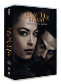 Beauty and the Beast - Serie Completa (16 DVD)