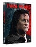 Twin Peaks - Stagione 3 (8 DVD)