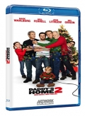 Daddy's home 2 (Blu-Ray Disc)