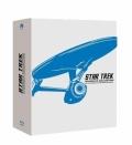 Star Trek Collection (12 Blu-Ray)
