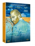 Loving Vincent - Special Edition