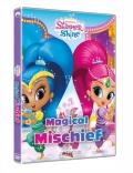 Shimmer & Shine: Misfatto magico