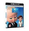 Baby Boss (Blu-Ray 4K UHD + Blu-Ray Disc)