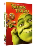Shrek Terzo (Shrek 3)