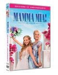 Mamma mia! - 10th Anniversary Edition (2 DVD)