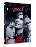The good fight - Stagione 1 (3 DVD)