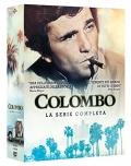Colombo - Serie Completa (24 DVD)
