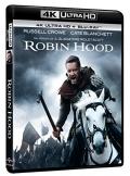 Robin Hood (Blu-Ray 4K UHD + Blu-Ray)