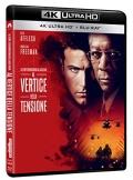 Al vertice della tensione (Blu-Ray 4K UHD + Blu-Ray)