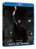 La prima notte del giudizio (Blu-Ray)