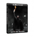 La prima notte del giudizio (Blu-Ray 4K UHD + Blu-Ray)