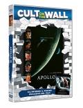 Apollo 13 (DVD + Poster)