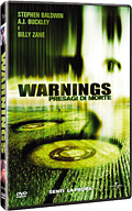 Warnings - Presagi di morte
