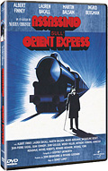 Assassinio sull'Orient Express (Agatha Christie Collection)