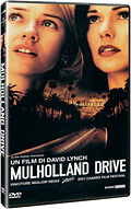 Mulholland Drive (DTS5.1)