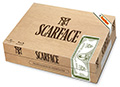Scarface - Limited Edition Box Set (Blu-Ray Disc + Gadget)