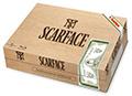 Scarface - Limited Edition Box Set (Blu-Ray + Gadget)