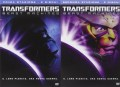 Transformers - Beast Machines - Complete Series (4 DVD)