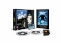 The Thing (La Cosa) - VHS Range - Limited Edition (Blu-Ray + DVD + Gadget)