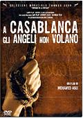 A Casablanca gli angeli non volano