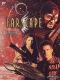 Farscape - Stagione 1, Vol. 2 (4 DVD)