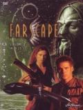 Farscape - Stagione 2, Vol. 1 (4 DVD)