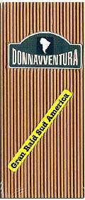 Cofanetto Donnavventura (6 DVD)