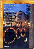 Viaggi ed esperienze nel mondo: Amsterdam