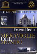 The World Heritage: Eternal India