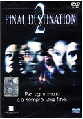 Final Destination 2 (UMD)
