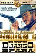 Non aspettare Django, spara