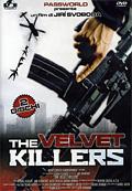 The Velvet Killers