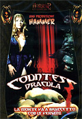 Countess Dracula - La morte va a braccetto con le vergini