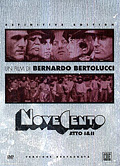 Novecento - Definitive Edition (2 DVD)