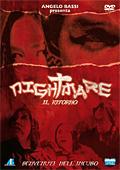 Nightmare - Il ritorno